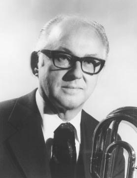Edward Kleinhammer